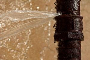 Non-stop vízszerelő