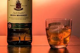 Remek ital a likőr