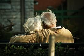 Válasszon jól magánnyugdíjpénztárat!