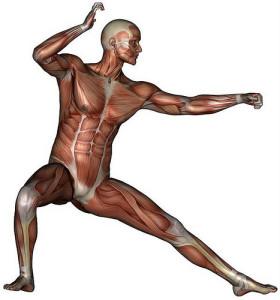 A sport egyyszerre mozgatja meg a testet és a szellemet