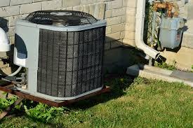 Minőségi légkondicionáló