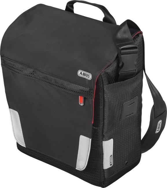 kerékpár táska csomagtartóra