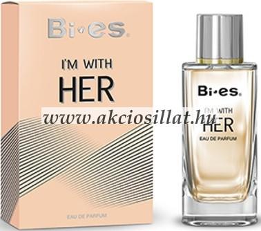 parfüm akciók